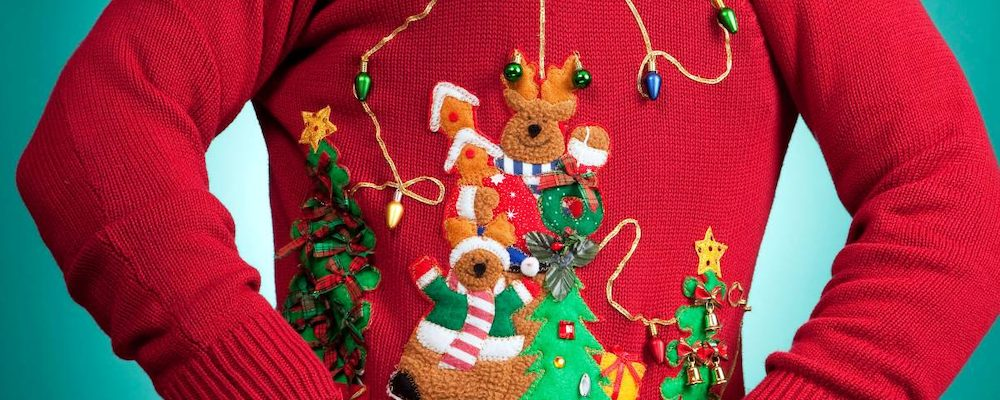 903928954e 10 Places to Shop for Ugly Christmas Sweaters This Holiday Season ...