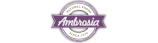 Ambrosia Natural Foods Flyer