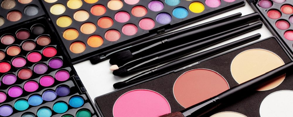 A Guide to Finding Some of Your Favourite Makeup Brands in Canada