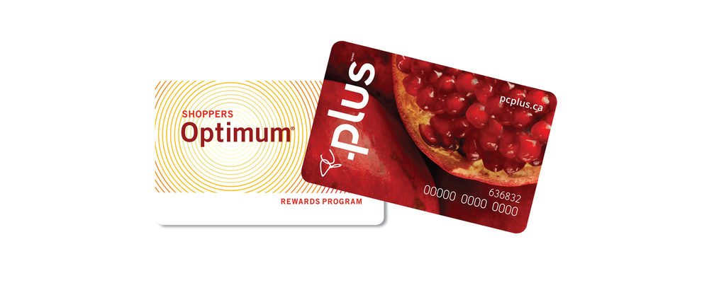 "PC Plus and Shoppers Optimum to Become ""PC Optimum"" on February 1, 2018"