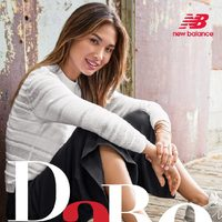 New Balance - New Balance - Dare Flyer