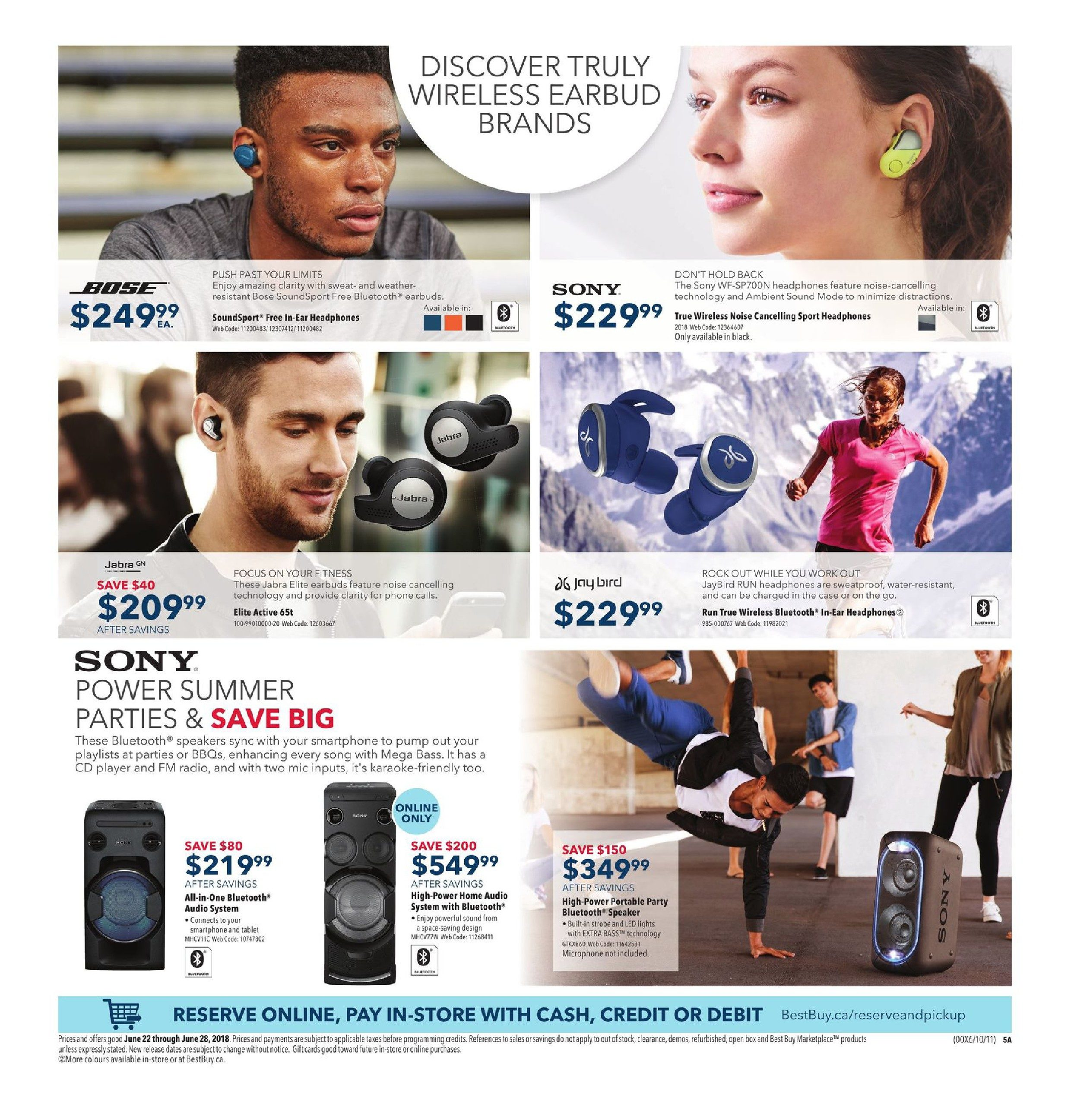 Best buy weekly flyer weekly dont miss these hot deals jun 22 best buy weekly flyer weekly dont miss these hot deals jun 22 28 redflagdeals fandeluxe Image collections
