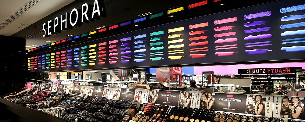 Sephora Has Made Some Important Updates to Their Beauty Insider Program