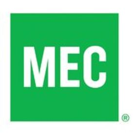 [MEC] Boxing Week Deals!