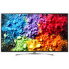 "LG 75"" 4K UHD HDR LED webOS Smart TV"