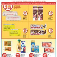 Shoppers Drug Mart Flyer - London, ON - RedFlagDeals com