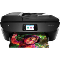 HP ENVY 7855 Wireless All-in-One Photo Printer