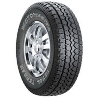 Motomaster Total Terrain W/T Winter Tire