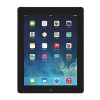 Apple Ipad 2 Wifi Tablet 9.7''