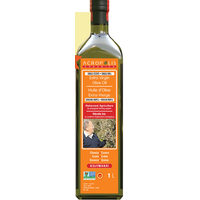 Acropolis Extra Virgin Olive Oil