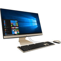 ASUS All-in-One PC (Intel Core i5-8265U/1TB HDD/8GB RAM/Windows 10) - English