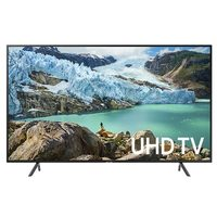 "Samsung 43"" 4K UHD LED Smart TV"