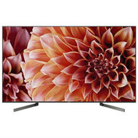 "Sony 55"" 4K HDR Android Smart LED Tv"