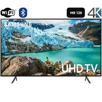 Samsung Smart TV LED 4K 75""