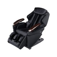 Panasonic Real Pro Elite Massage Chair