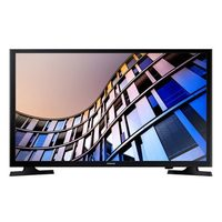 "Samsung 32"" 720P LED Smart TV"