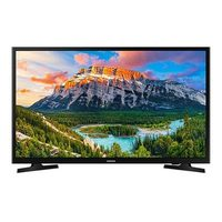 "Samsung 43"" HDR LED Smart TV"