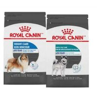 Royal Canin Canine Care Nutrition Dog Food
