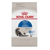 Royal Canin Feline Health Nutrition Cat Food