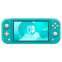 Nintendo Switch Lite 2