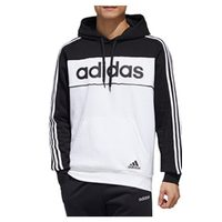 Men's Activewear by Adidas, Nike, Puma and More