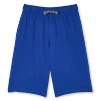 George Boys' French Terry Shorts
