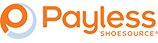 Payless Shoes  Deals & Flyers