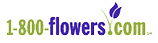 1-800-Flowers.com  Deals & Flyers