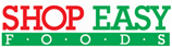 Shop Easy Foods Flyer