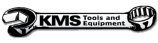 KMS Tools Flyer