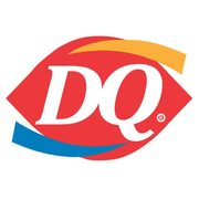 Dairy Queen: Buy One, Get One Orange Julius for $0.99 Until May 21