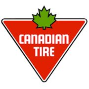 Canadian Tire Roadside Assistance: 50% off a One Year Membership Plus a Free Oil Change