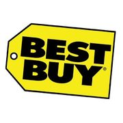 "Best Buy Flyer Highlights: Insignia 46"" 1080p 60Hz LCD HDTV $400, Asus S Series 15.6"" Ultrabook $570"