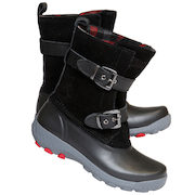 Cougar Maple Creek Waterproof Pull Winter Boots - $99.99 (29% Off)