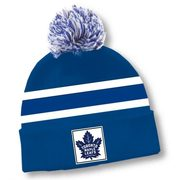Rogers: Get a FREE Toronto Maple Leafs Toque with the Maple Leafs Mobile App (ON Only)