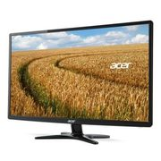 "Acer 37"" LED Monitor - $199.96 ($80.00 off)"
