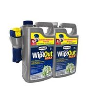 Wilson Total Wipe Out Max, 3-l, 2-pk - $24.99 ($5.00 Off)