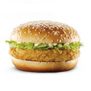 McDonald's: Get a Big Mac, 6-Piece McNuggets or McMuffin for $1.00 with the My McD's App (ON Only)