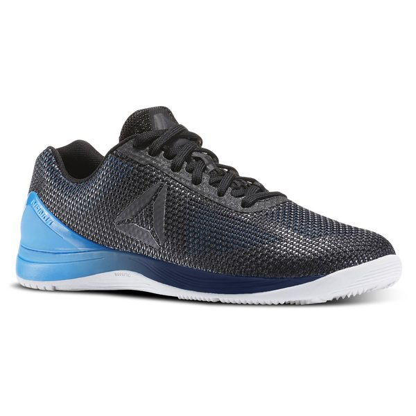 Reebok Back to School Sale  EXTRA 40% Off Outlet Products + 30% Off Full  Priced Products - RedFlagDeals.com d672bc289