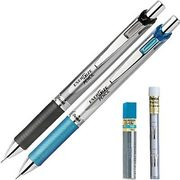 Pentel Energize Mechanical Pencil Kit - $5.00 (28% off)
