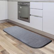 Kitchen Stuff Plus: Take 50% Off KSP Anti-Fatigue Mats!
