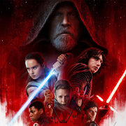 Cineplex: Tickets to Star Wars: The Last Jedi are Available to Order Now