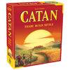 Settlers of Catan Board Game - $39.99 ($20.00 off)