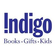 Indigo.ca Deals of the Week: 50% Off iHome Bluetooth Speaker, 20% Off Beaba, 25% off Holiday Decor + More!