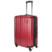 "Samsonite Celtic 23.5"" Hard Side 4-Wheeled Expandable Luggage  - $119.99 ($210.00 off)"