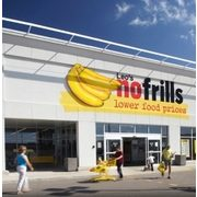 No Frills Flyer Roundup: Raspberries & Blackberries $1.88, Chicken Drumsticks or Thighs $1.88/lb, Ziggy's Fresh Pasta $1.88 + More
