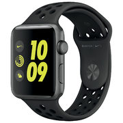 Best Buy Flyer Roundup: Apple Watch Series 2 42mm $390, Breville Smart Oven Pro $240, Logitech MX Master 2S Mouse $90 + More