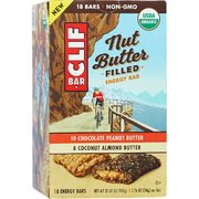 picture relating to Cliff Bar Printable Coupons referred to as Costco Inside of-Shop Coupon codes: $3.00 Off Liberte Organic and natural 0% Greek
