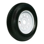 "15"" Trailer Tire/Wheel  - $189.00 ($40.00 off)"