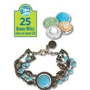 Ginger Snaps Jewelry/Snaps/ Petite Snap Collection - 25% off